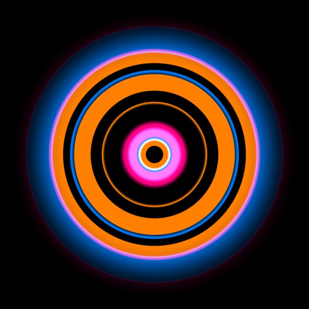 Toon Circle